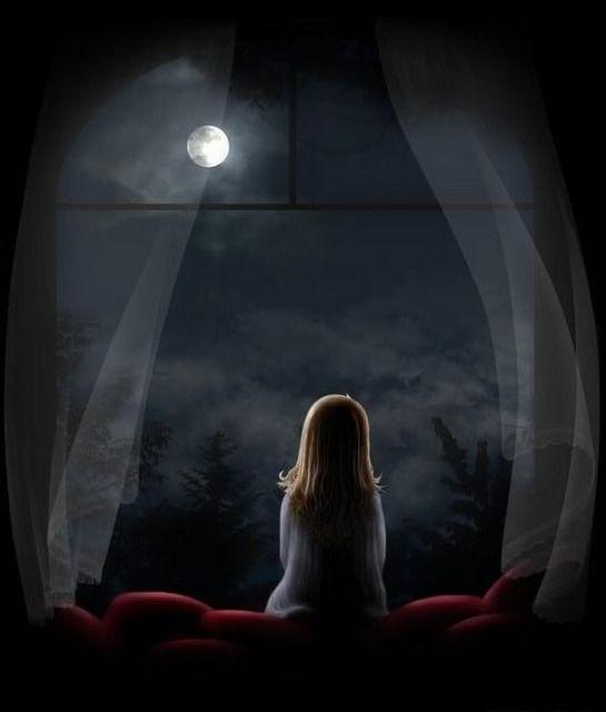 """""""Lună, tu când o să crești mare, pe al cui cer vrei să evadezi?"""" – NeTI, episodul 2"""